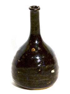 C-NM-sake-bottle-tanba_00.jpg