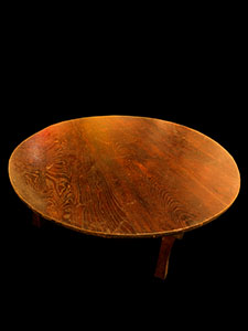 T-round-low-table_00.JPG