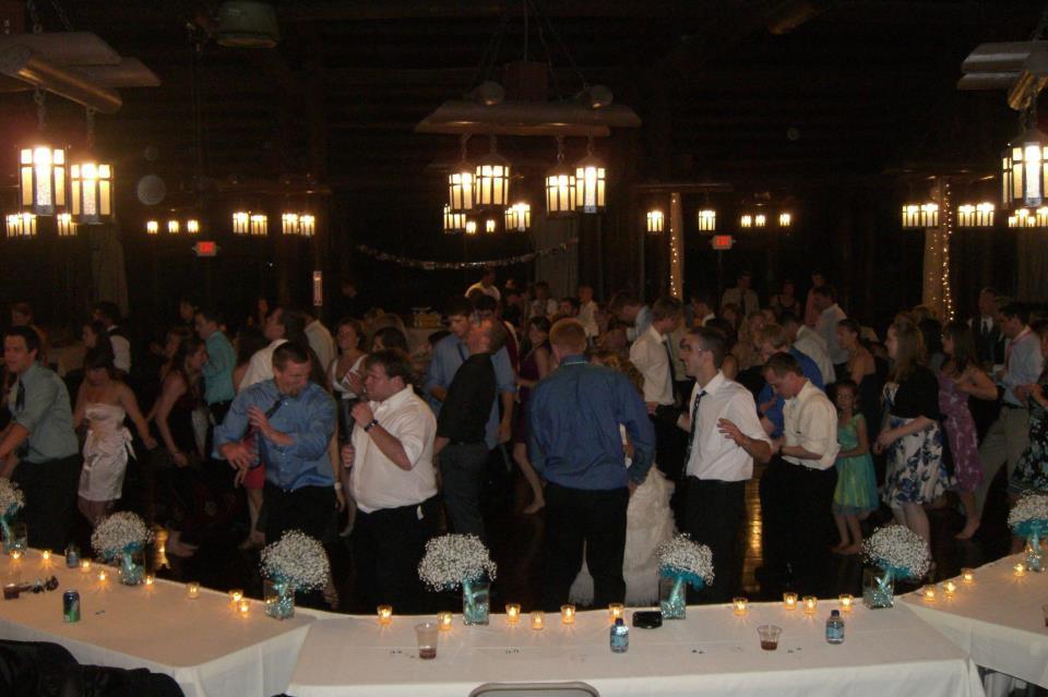 Costello Reception Full Dance Floor.jpg