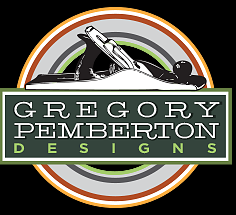 Gregory Pemberton Designs