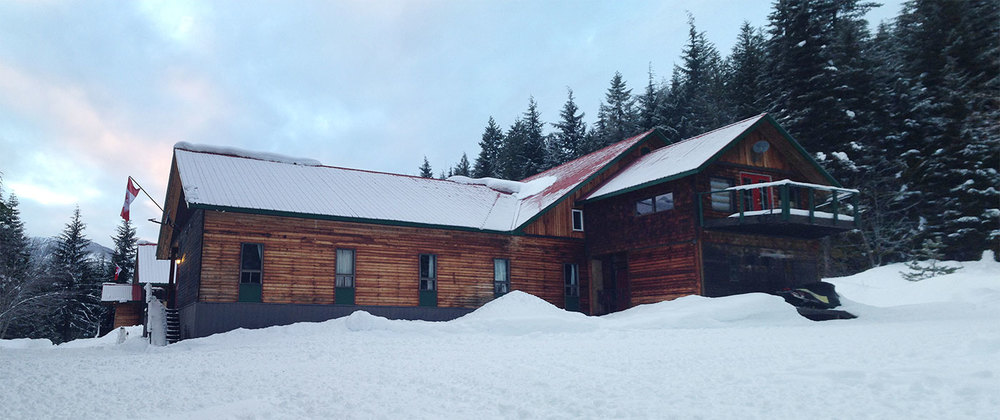 lodge_pano.jpg