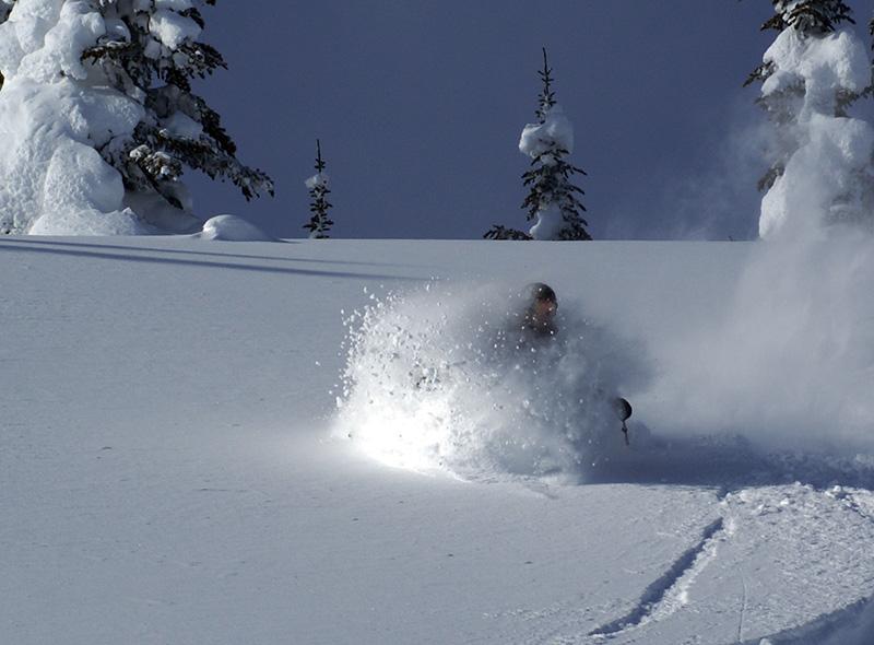skiing-2008-018.jpg