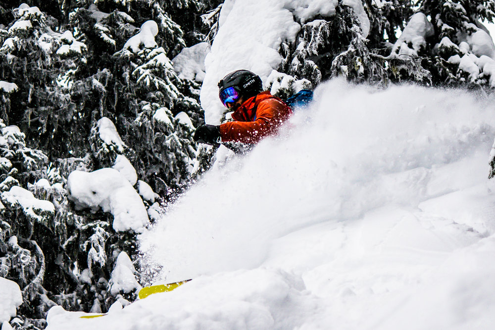 Jesse Winkiewicz Ski Photo.jpg
