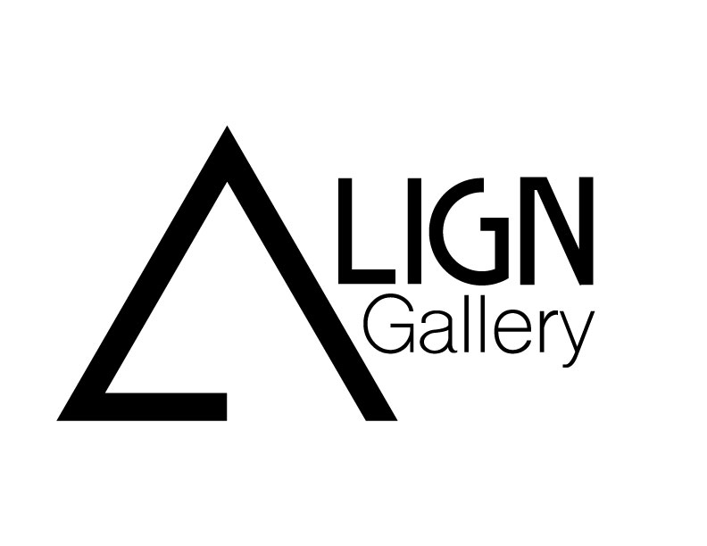Align Gallery