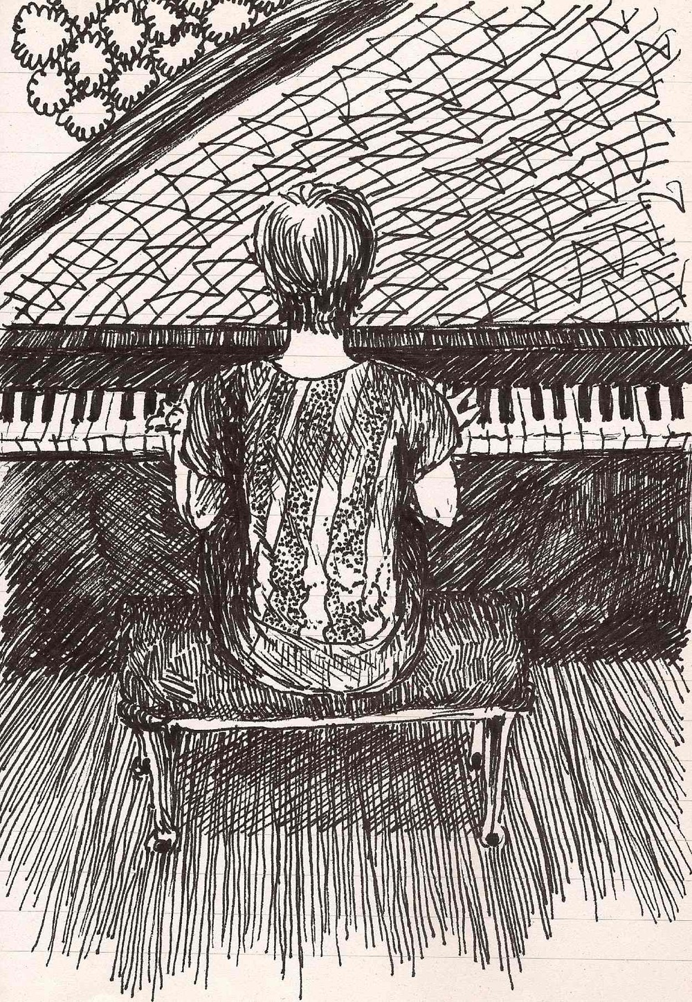 cari-palazzolo-piano-drawing-2008.jpg