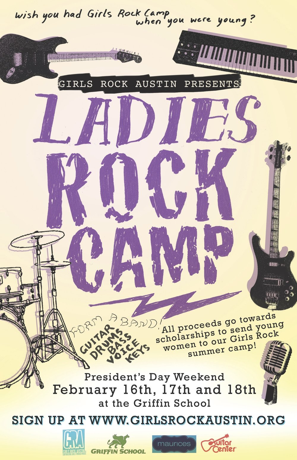 02_Ladies Rock Camp_2013_3print.jpg
