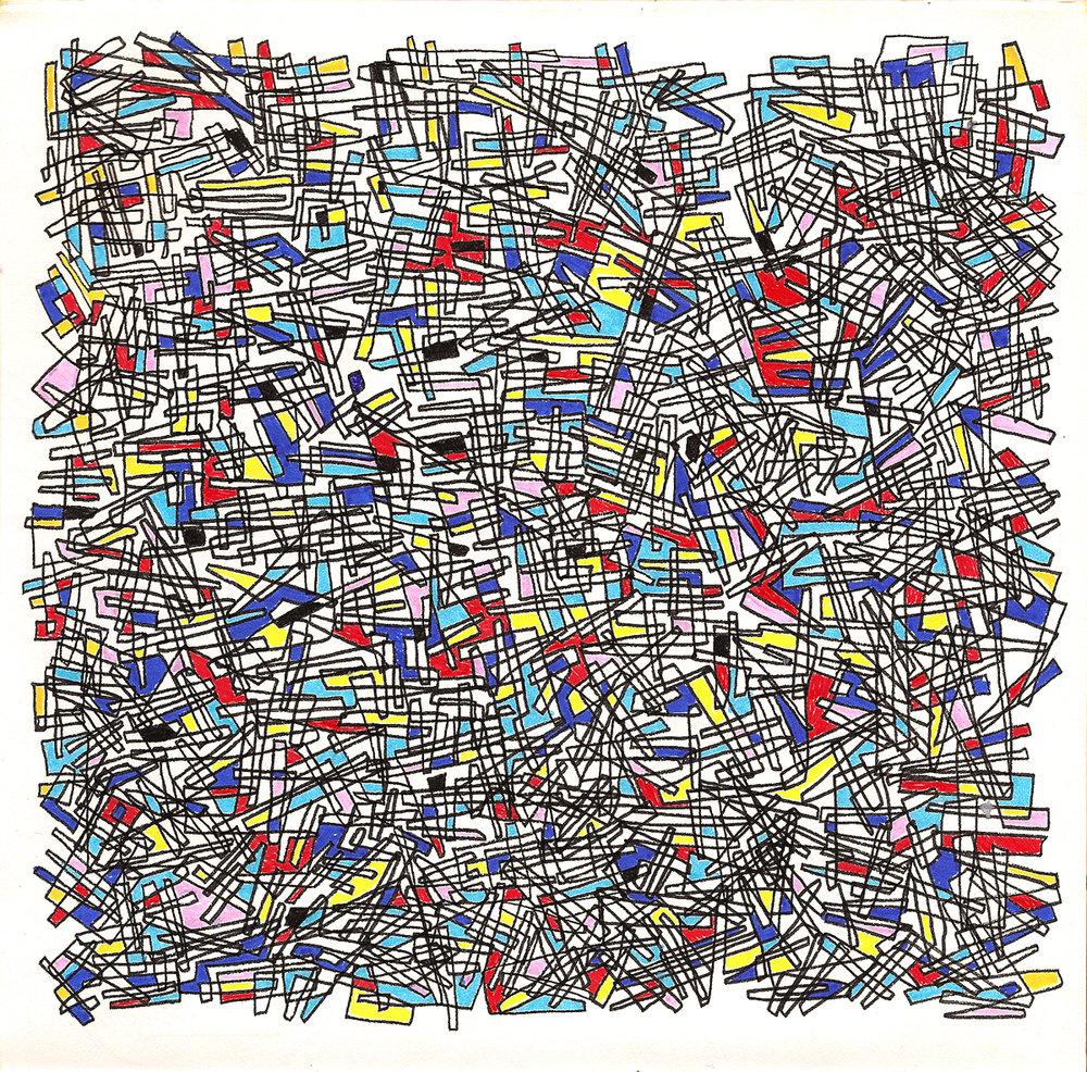 20_color doodle.jpg