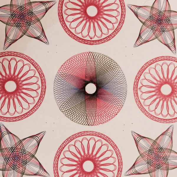 spirograph-cari-palazzolo.jpg