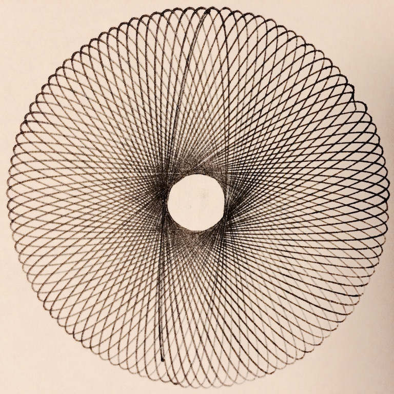 hello-from-my-spirograph-cari-palazzolo.jpg