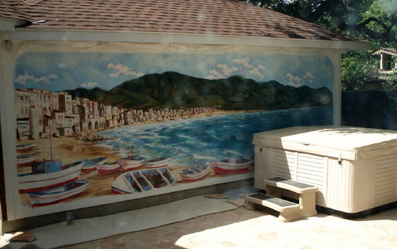 mural-me-and-christa-painted-in-my-parents-backyard-cari-palazzolo.png