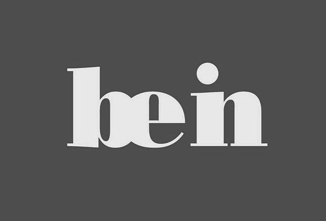 """#BEIN_школажурналистики  Наши друзья и партнеры BE-IN запускают школу журналистики!  Три интенсивных дня ребята будут учить журналистике в сфере fashion, чтобы взять участника себе в штат по итогам обучения!  Участие бесплатно! Расписание занятий: • 27 октября (ЧТ) 19-22 • 29 октября (СБ) 12-18 • 1 ноября (ВТ) 19-22  Записаться можно, отправив нам email на info@sfbacademy.com с темой письма: """"BE-IN школа журналистики"""", или по телефону +7 (911) 113-12-15  Количество мест ограничено! Стань частью команды самого актуального и перспективного издания в индустрии моды!  Занятия будут проходить в #sfbacademy  SFBA x BE-IN"""