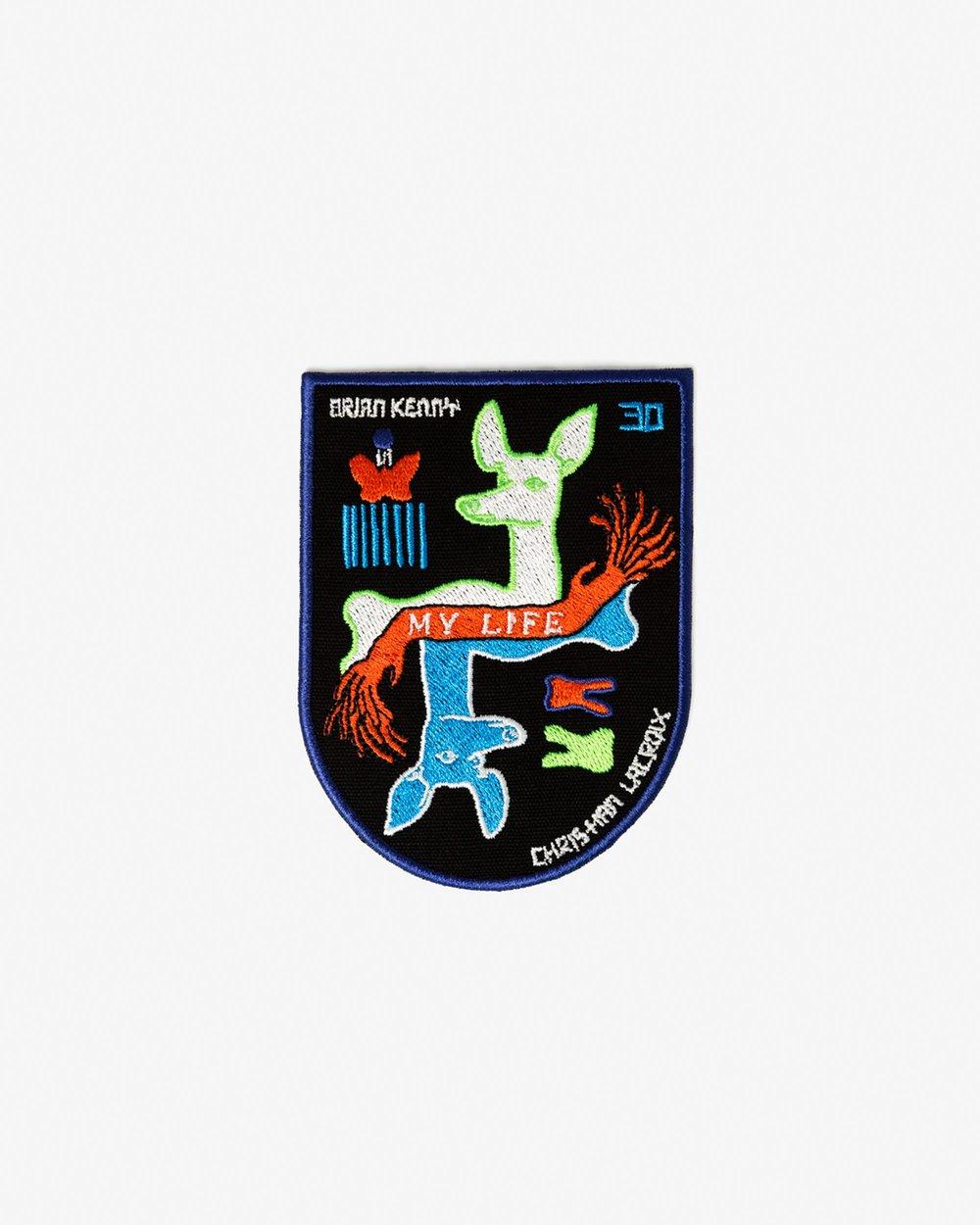 Lacroix_30_ans_CL_x_BK_Badge_Coat_of_arms_black_5a01dff1d6f08.jpg