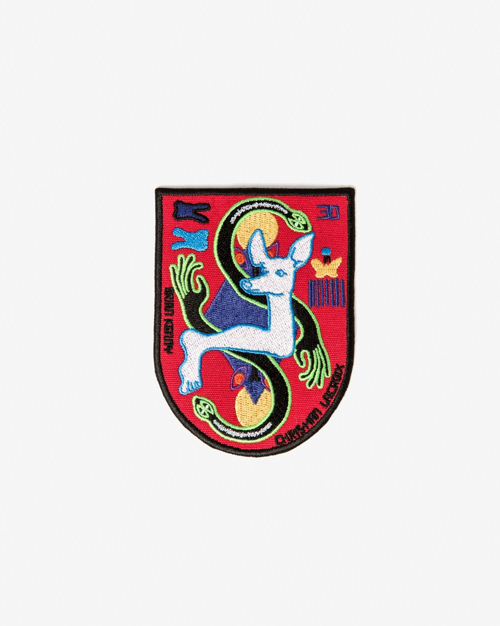 Lacroix_30_ans_CL_x_BK_Badge_Coat_of_arms_red_5a01dff14cc31.jpg