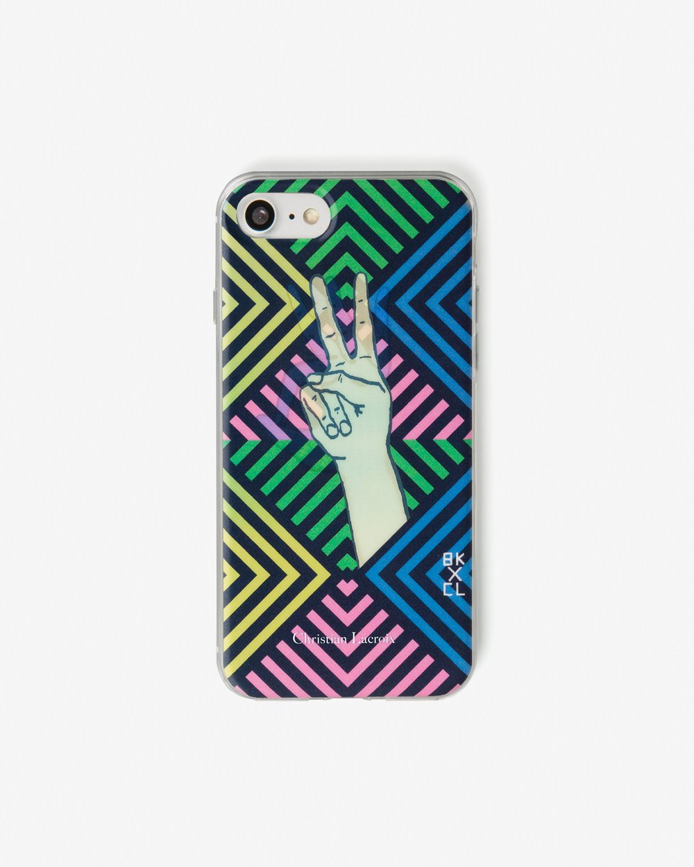 Lacroix_30_ans_CL_x_BK_Iphone_case_Helping_hand_2_5a049242c04ee.jpg