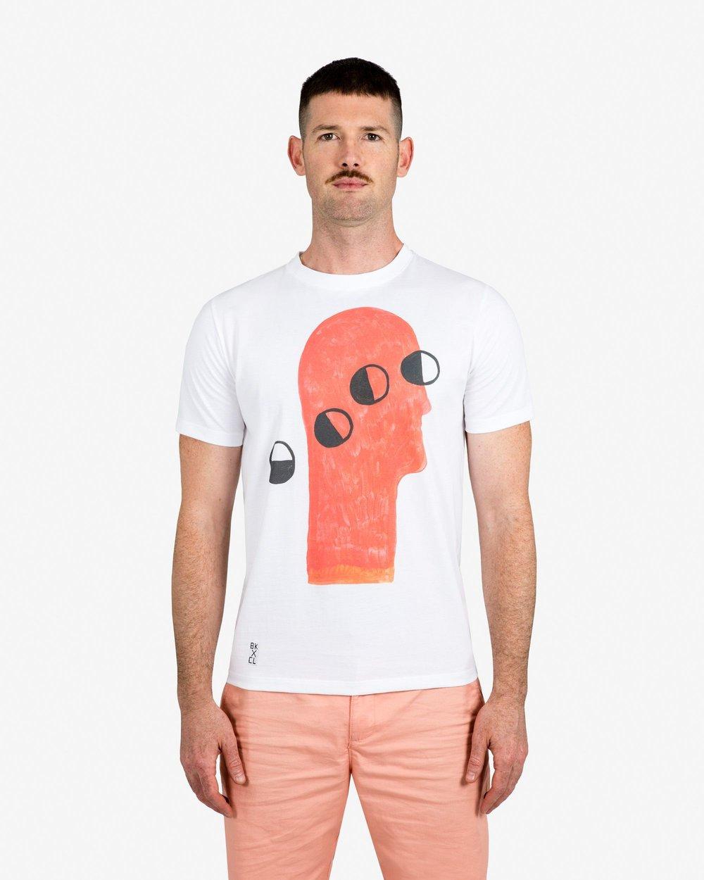 lacroix_30_ans_cl_x_bk_men_teeshirt_head_2.jpg
