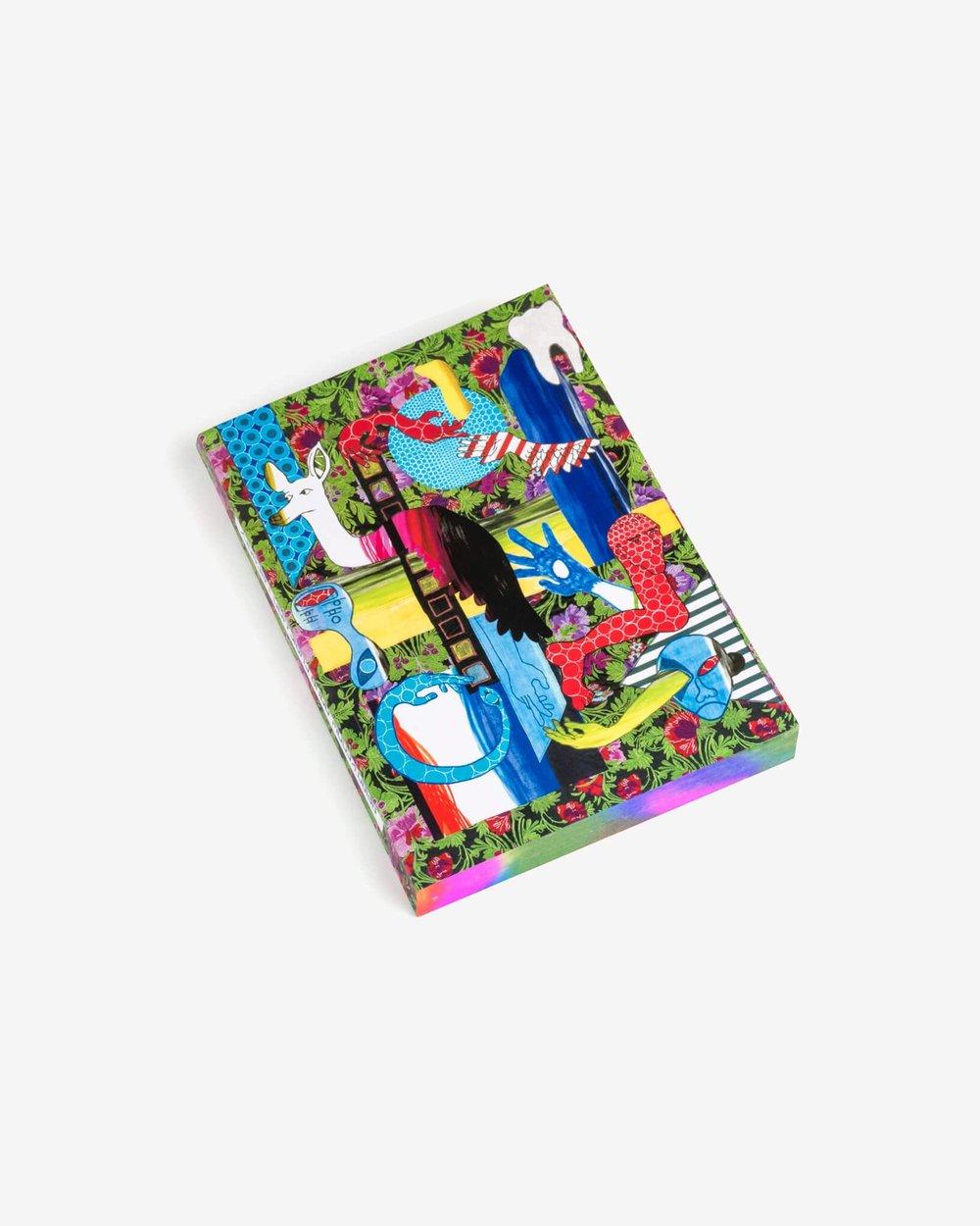 lacroix_30_ans_cl_x_bk_note_book_front_2.jpg