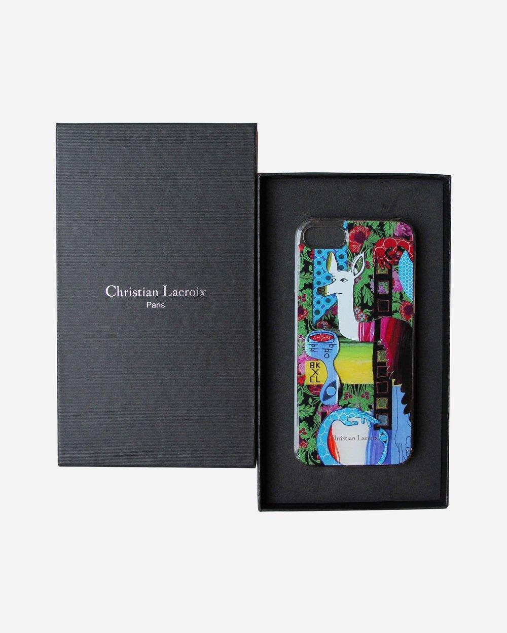 lacroix-30-ans-cl-x-bk_iphone3-case_jardin-secret_1_1.jpg