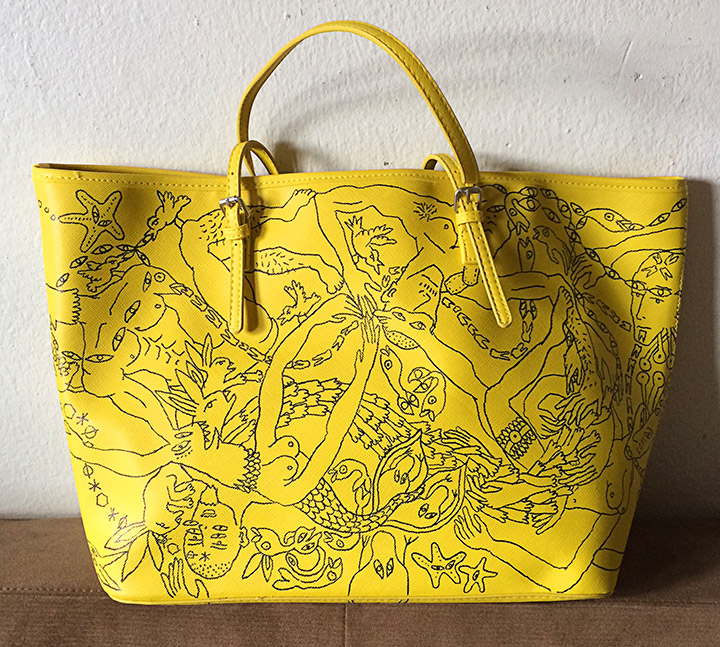 Brian-Kenny-Yellow-Tote1_web.jpg