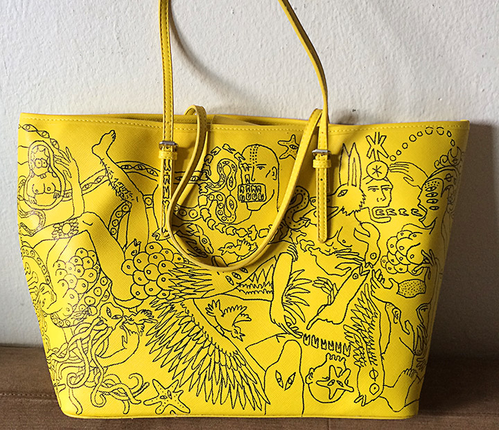Brian-Kenny-YellowTote2_web.jpg