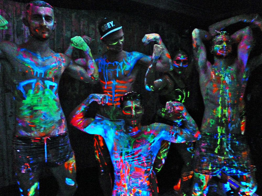superm_body_paint_dalston23_web.jpg