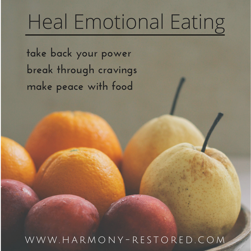 Heal Emotional Eating-Webinar.png