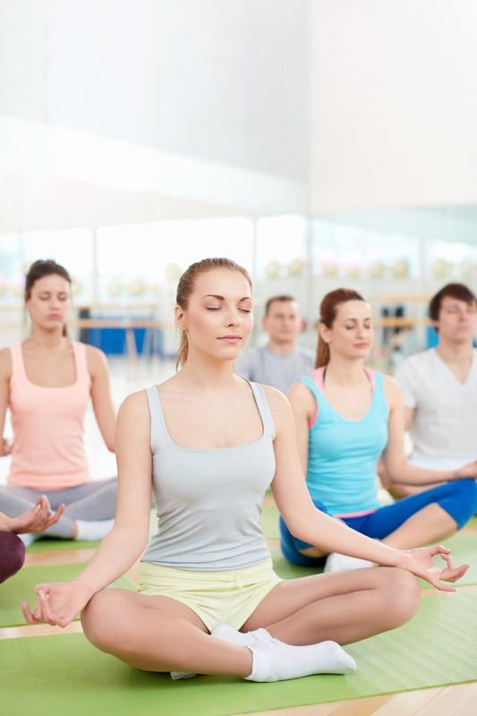 yoga women in meditation.jpg