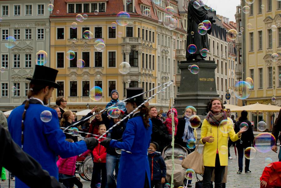 Foto von Patricia Jonczik  patricia-jonczik@email.de