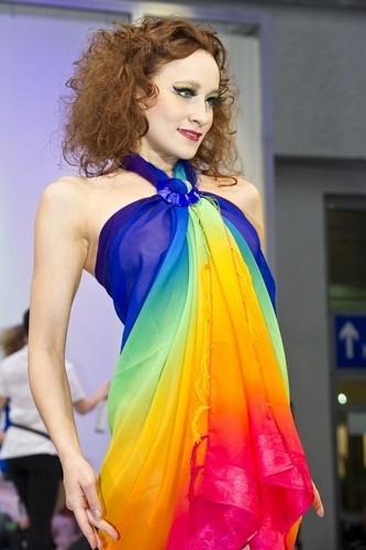 Foto von Marcin Pflanz   www.marcinpflanz.com