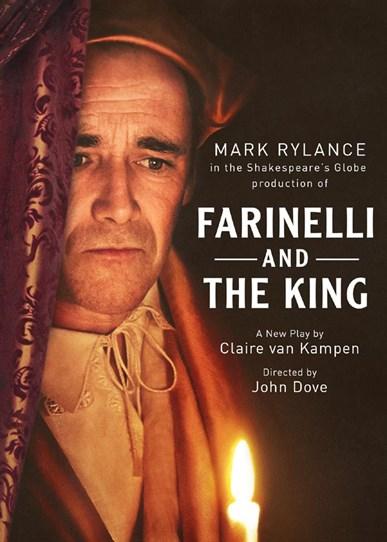 farinelli-king-0509.jpg