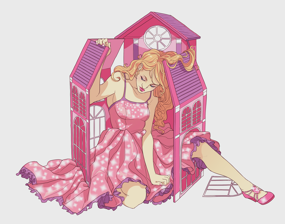 life-in-the-dreamhouse.png