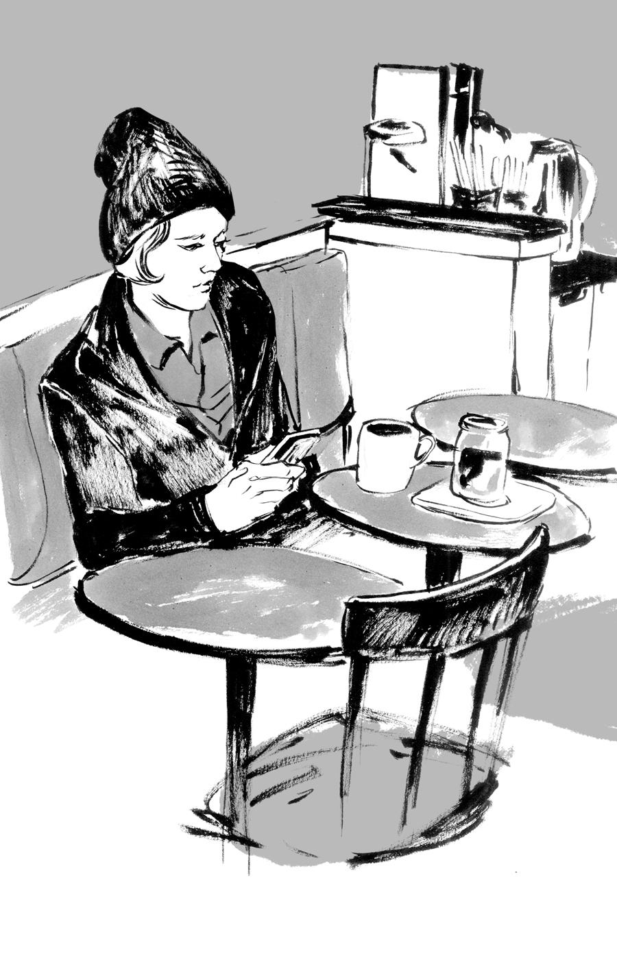 Gorilla Coffee 04.jpg
