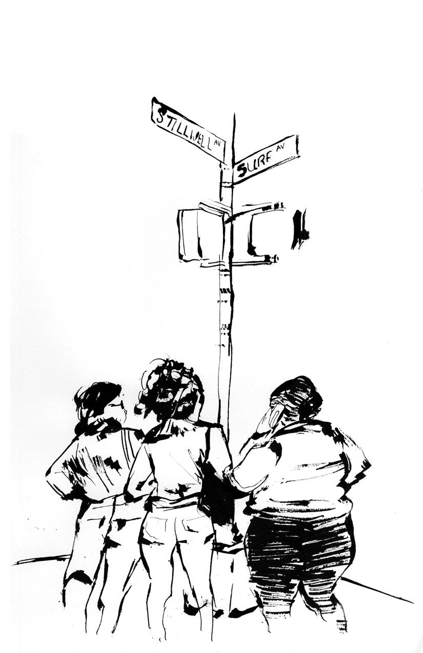 07 Street Corner.jpg