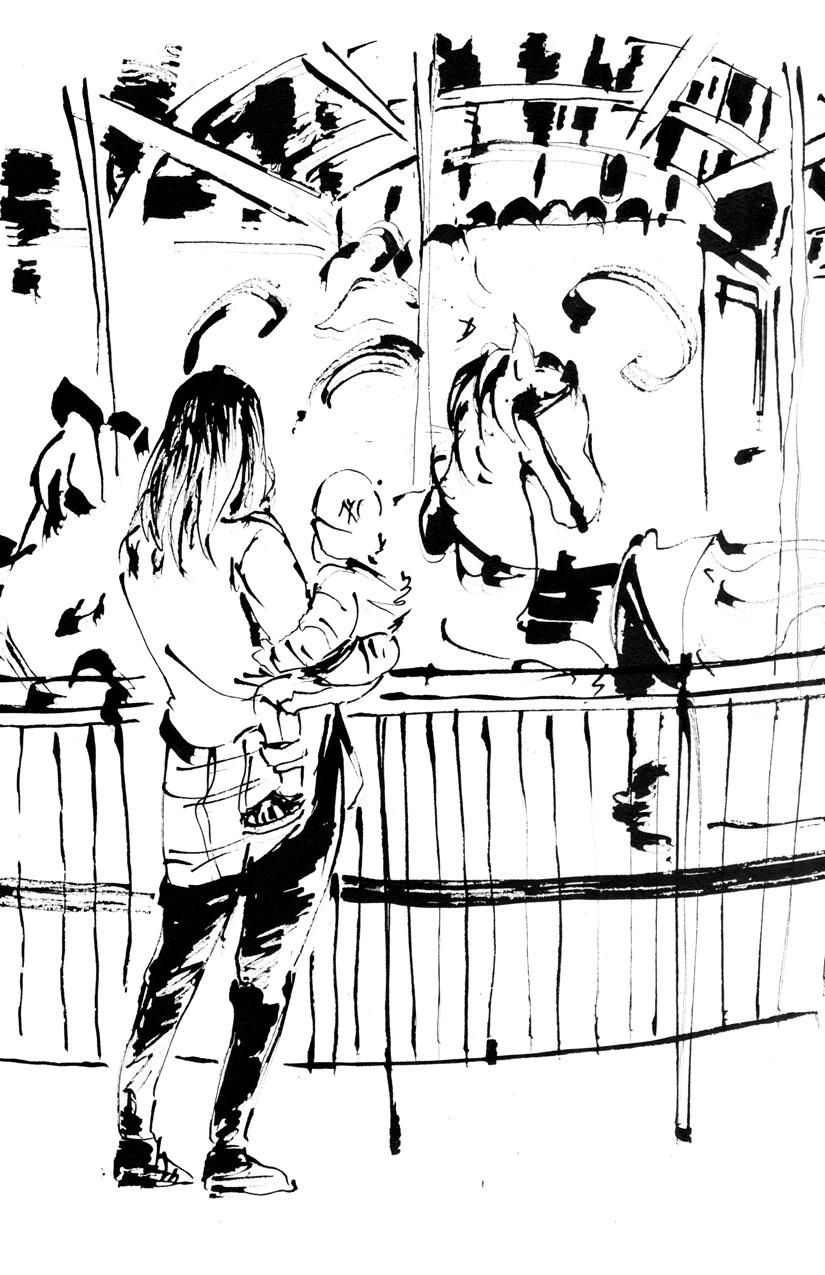 23 Carousel.jpg