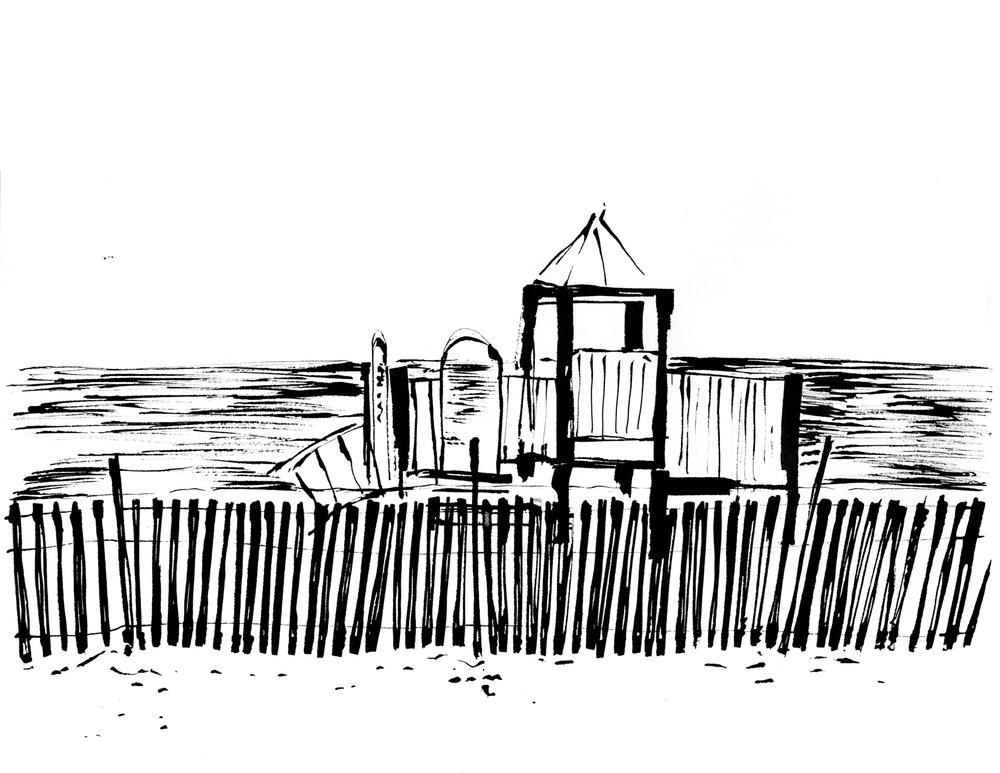 24-25 Beach.jpg