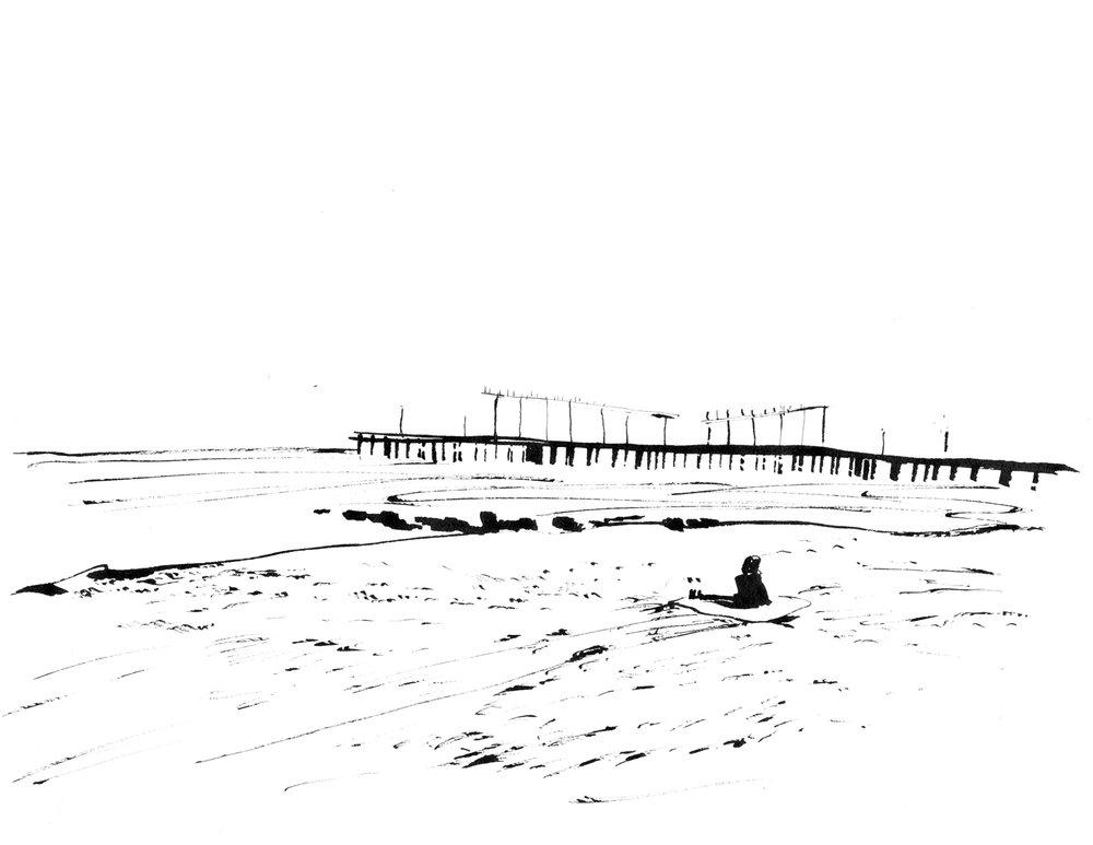 26-27 Beach Again.jpg