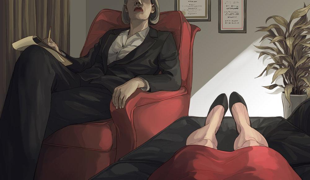 Therapist.jpg