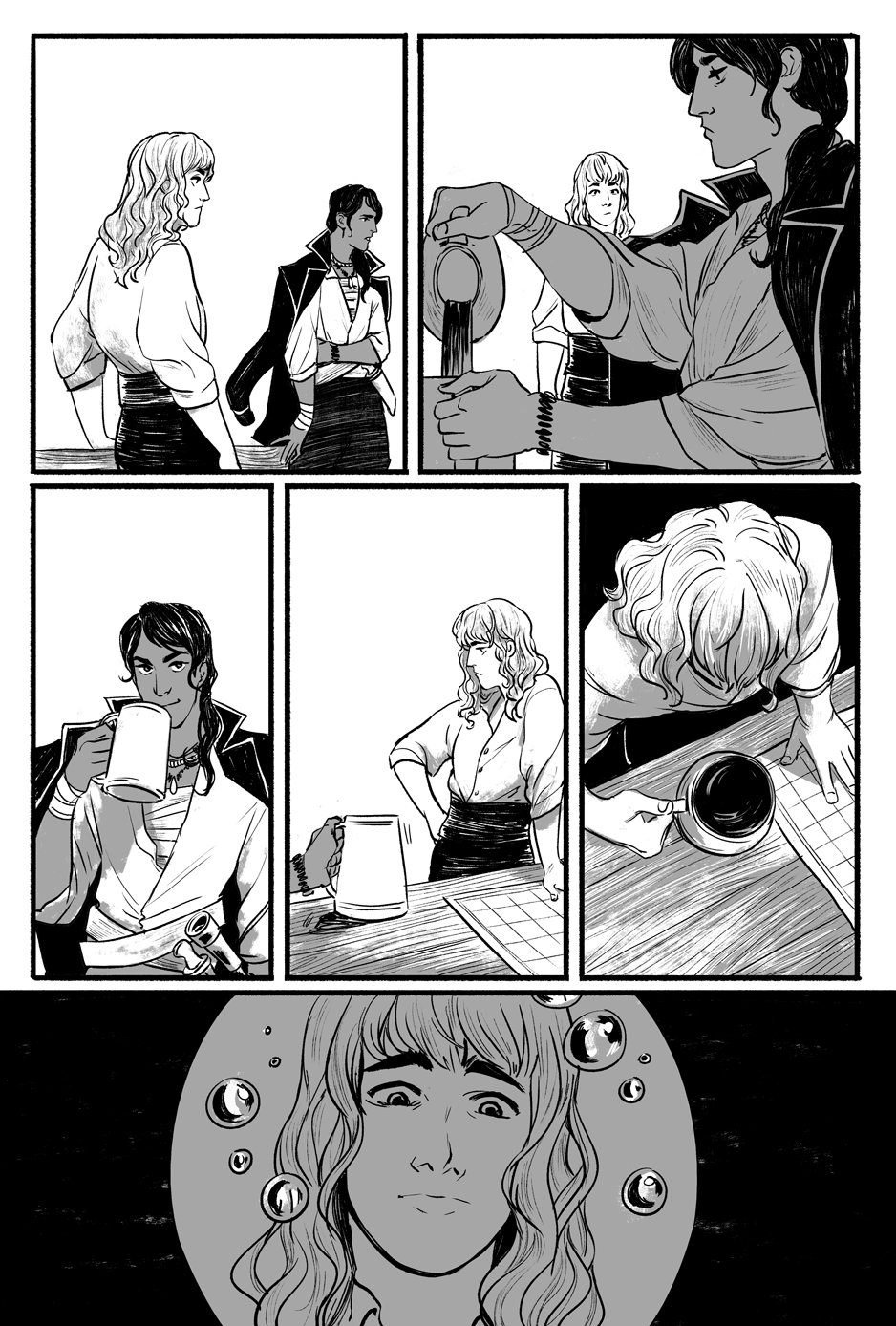 Page_004.png