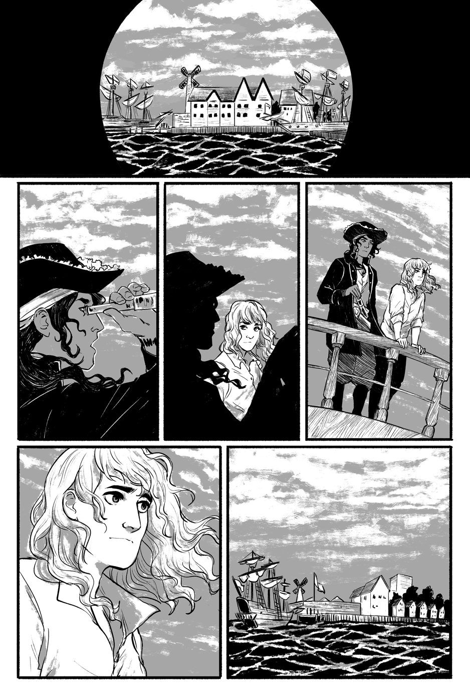 Page_005.png