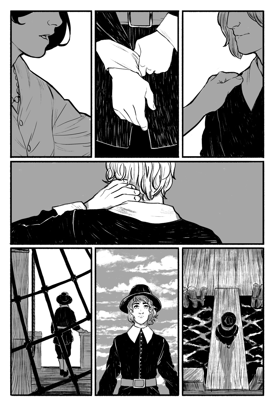 Page_009.png