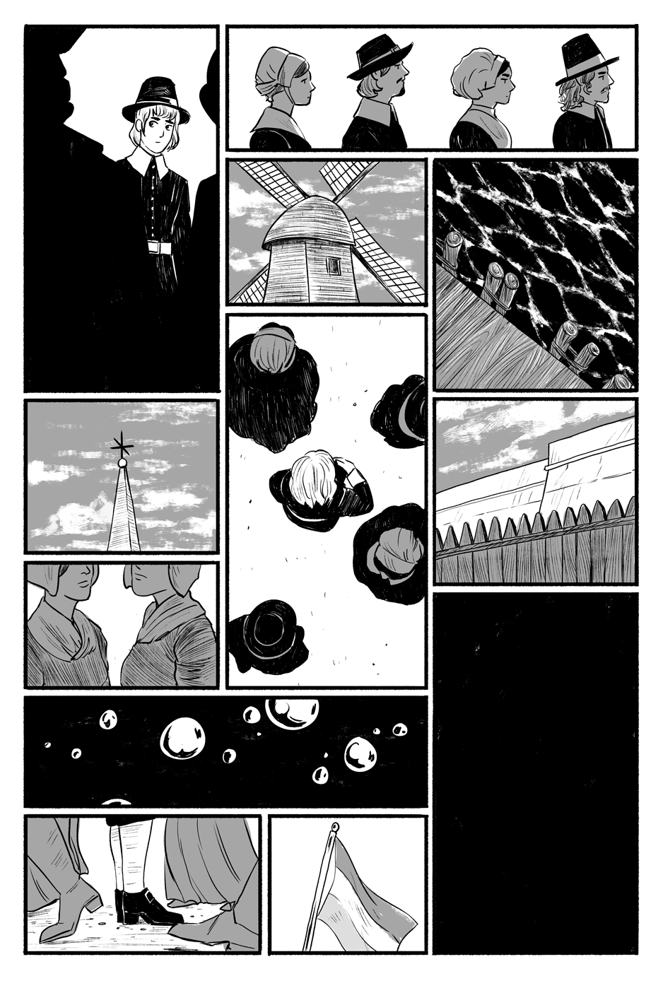 Page_010.png
