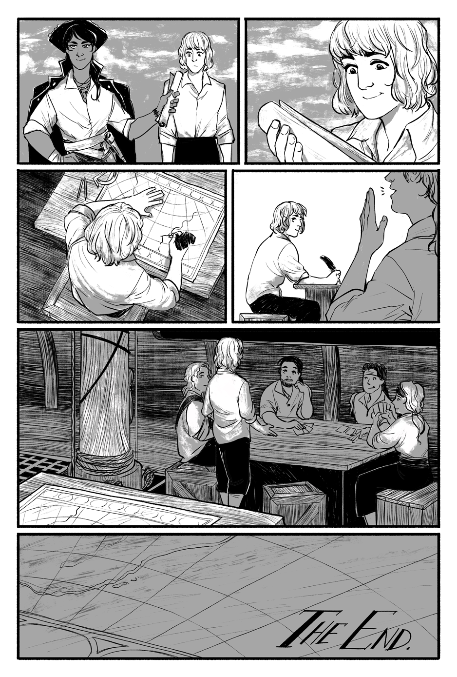 Page_014.png
