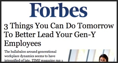 ForbesArticle-410x220_c.png