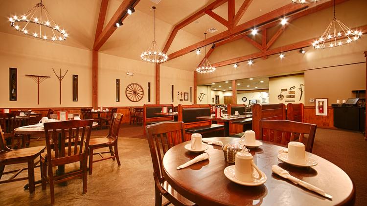 Olde Mill Restaurant.jpg