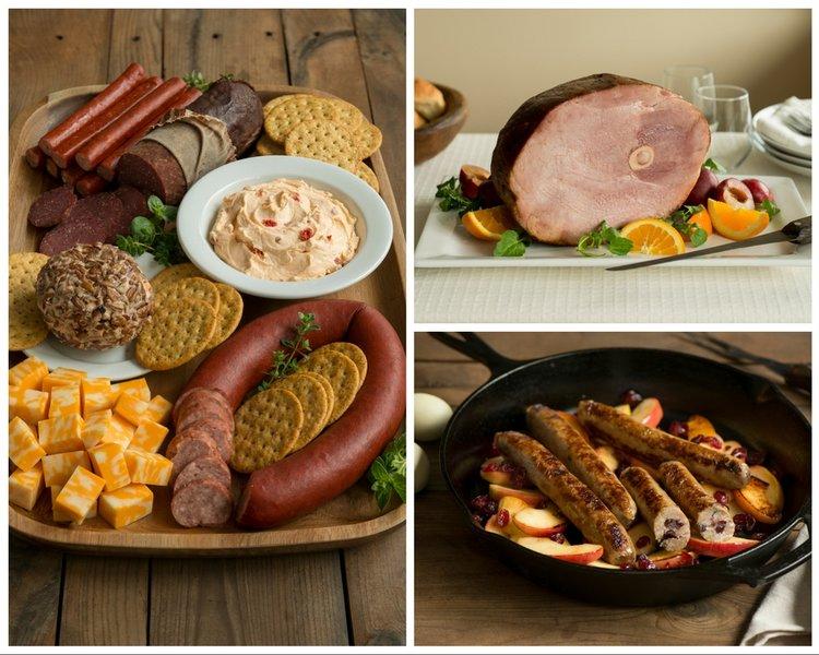 Stoltzfus Meats and Deli.jpg
