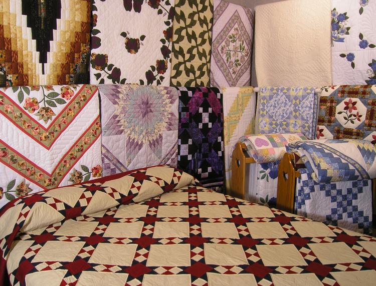 Village Quilts.jpg
