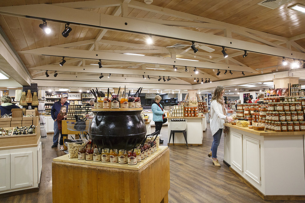 Kitchen Kettle Village.jpg