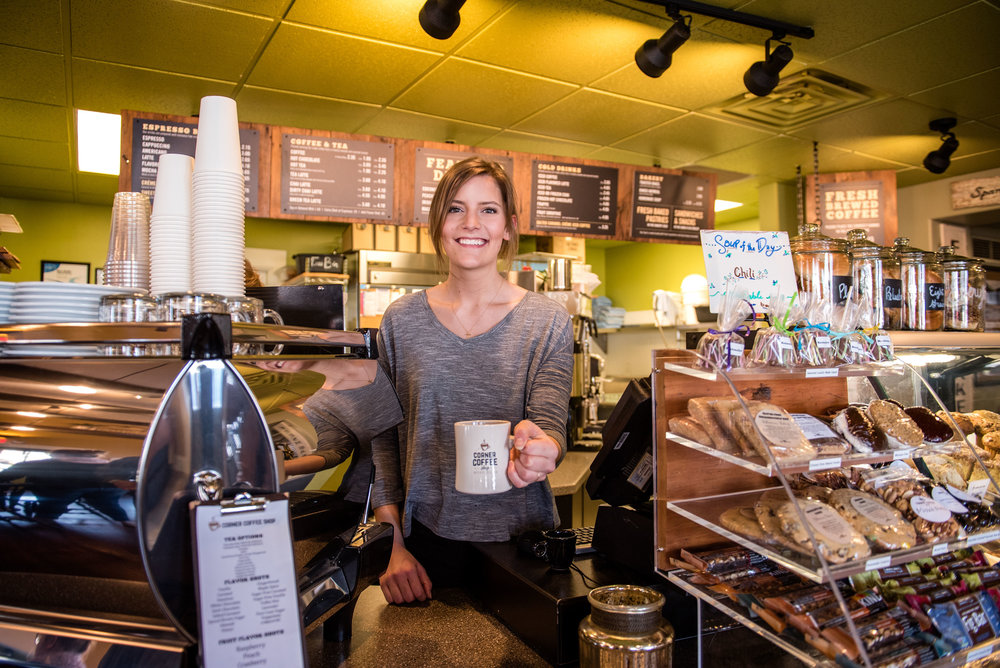 Corner Coffee Shop.jpg