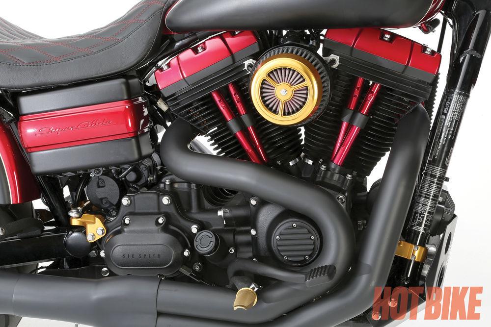 hotbike-alloy-art-2011-dyna-03.jpg
