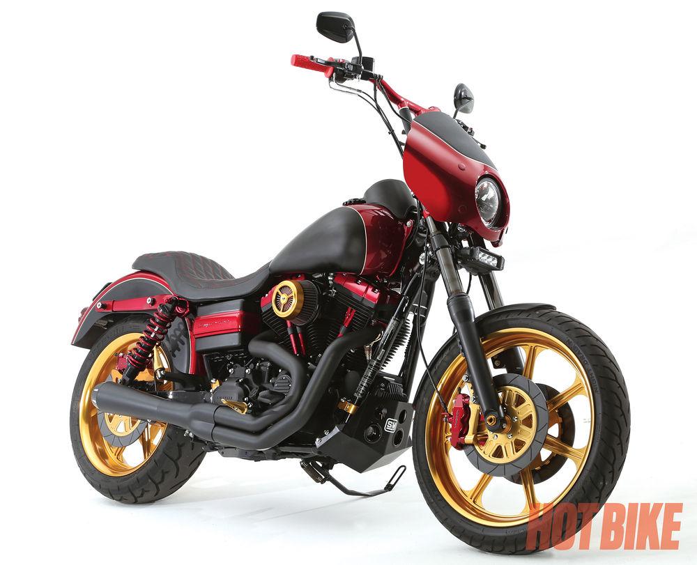 hotbike-alloy-art-2011-dyna-02.jpg