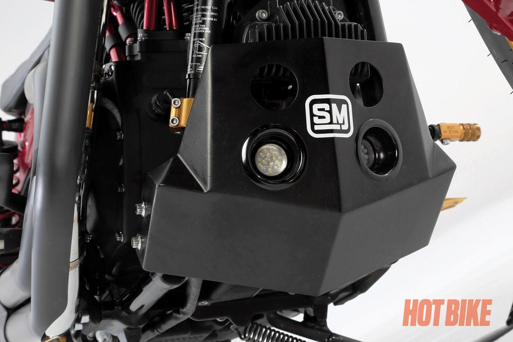 hotbike-alloy-art-2011-dyna-06.jpg